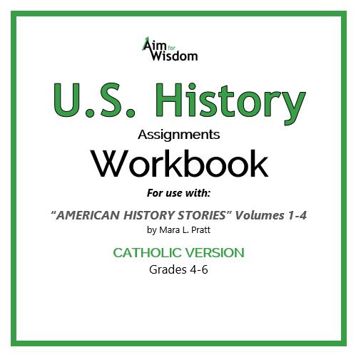 AmericanHistoryStoriesCathProdImageBorder