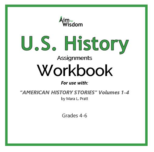 AmericanHistoryStoriesProdImageBorder